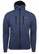 10501377-antarctic-jacket_w_hood_jeans_blue