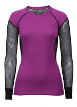 brynje_lady_wool_thermo_shirt